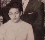 Princess Lalla Malika