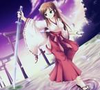 chara nari avec Sakura