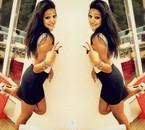 Paolina ♥ NO FAKE! (;