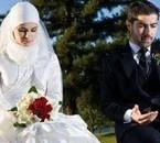 je  veux  me marié dans ma vie voila