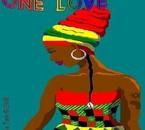 femme afrikainne son des sexy bonbe canon !!!!