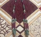 bijoux yemen