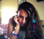 tu me manque <3 #E