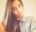 It's me ! Eva :)