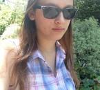 j'aime beaucoup me promener dans des parcs l'été!!
