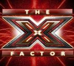 Tout à commencé a X Factor