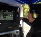 Joe Mantegna en réalisateur