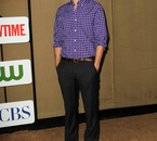 CW CBS and Showtime 2013 Summer TCA Party à Beverly Hills 29 Juillet 2013