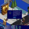 Sims 1 o_o