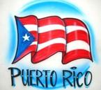 puerto rican boricua