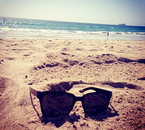 Harry Styles' instagram