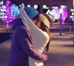 L'amour, c'est trouver la personne qu'il nous faut #