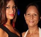 Bonne fête maman ♥ je t'aime