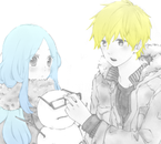 Suta&moi ♥ [sauf que toutes les 5 seconde une nouvelle colo]