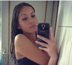 instagram:J'accepte pas tout le monde ; -) que si je connais
