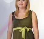 Jessica Amlee ( mallory wells