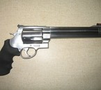Smith Wesson mod 500
