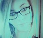 Coeur a prendre , j'tatenderai #J.♥