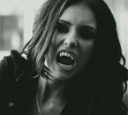En vampire
