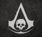 Assassin's Creed :D