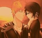 Ichiruki love ♥