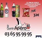 Packs et promos www.saintquentinapero.com