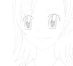Mes dessins☆
