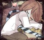 Liu en train de dormir...Kya ;-;
