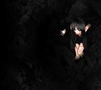 Emi (4eme album)
