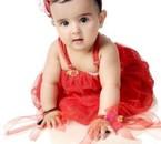 Babynology Baby Names