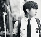 Jung Hyung *B2ST*