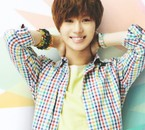 Taemin *SHINee*