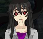 Commande pour Hayuna (1)