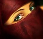 La Femme Tunisienne