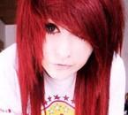 j'adore ses cheveux ^^