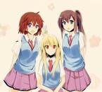 Friends ♥ (2)