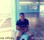 Faazl :p