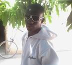 djiby