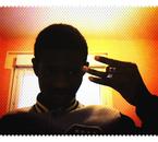 Kamel B