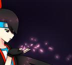 Megumi Sakura