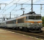 Photos d'images Hirson SNCF
