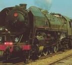 2 la passion des trains