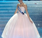 1ère dauphine Miss France 2014