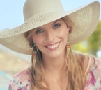 Camille Cerf, Miss France 2015