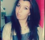 Jaissou.♥
