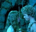 Wendy X Peter Pan