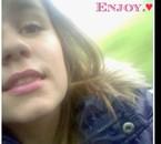 #Enjoy.♥
