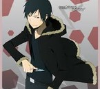izaya orihara ( alias la perfection *.* )