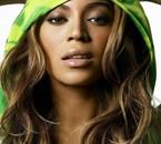 Beyoncé ♥