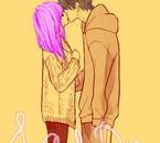 Image Pour Meldy & Jaden ! ♥